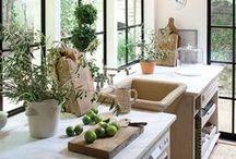 Maison / déco / intérieur / Maison / décoration / intérieur