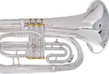 System Blue Brass / System Blue marching brass is designed for YOUR needs, because they are our needs: perfect pitch, light-weight, balanced, reliable, durable, and priced competitively. Backed by 100 years of experience and knowledge, our team of designers have walked the very path that you walk now.  Together, it's our turn.