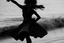 Hula - The Hawaiian Dance