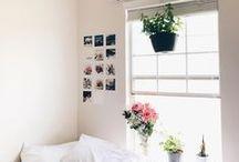 I need to change my bedroom