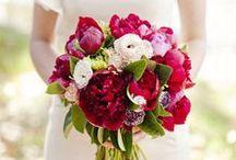 IDEAS  Bouquet