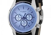Men's watches / Nice men's watches from topwatch.ro #watches #festina #topwatchro #watch #fossil #casio #michaelkors #d&g #fashion #accessories
