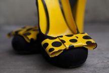 Usufruir / #Fashion #Moda
