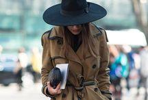 Fashion / by Ekin YILDIZ