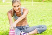Lose weight / weightloss, fitness, diet, health, healthy