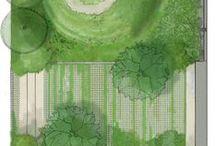 {Landscape} graphics