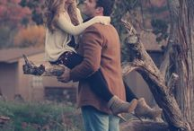 Moments / by Aaira