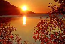 Natureza / Imagens lindas do mundo!!!