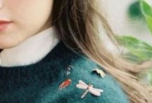Hottest Trinket in Town / Style tips on accessories trending now
