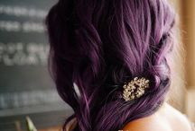 COIFFURE COUPE COULEUR