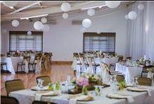MENTORS WEDDING  AB & Amanda / Fynbos and love all around Decor & Flowers: Maynie Cawood