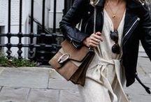 Street style | Summer