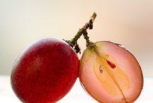 과일&채소