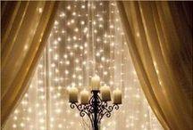 IDEAS  Lighting