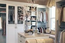 DRESSING RANGEMENT AND CO