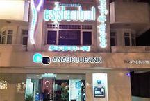 HAKKIMIZDA / Esstanbul Güzellik Merkezi
