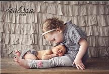 photography ideas / by Michaela Price Watts