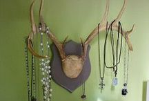Home Ideas & Decor / by Danielle Stotts