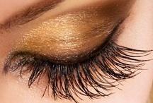 makeup / by Johanna Lucas