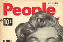 .People.