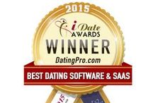 Create your own dating site / Dating Pro (www.datingpro.com) is a fully functional dating script that allows the prompt and easy creation of dating, community or social networking site.