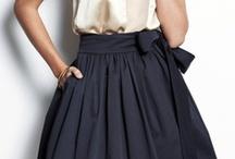 DIY Clothes / by Brandi - Tweedle Dee Designs