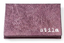 stila couture packaging / by Jill Tomandl