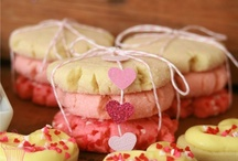 Valentine's Day / by Brandi - Tweedle Dee Designs