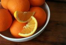 Food Photography / by Brandi - Tweedle Dee Designs