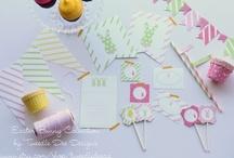Easter / by Brandi - Tweedle Dee Designs