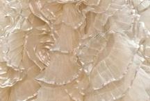 Texture / by Brandi - Tweedle Dee Designs