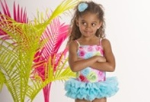 Kate Mack Spring 2013 / Designer Children's Clothing Collection. See our beautiful designs on biscottiandkatemack.com