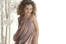 Winter 2013 / Designer Children's Clothing Collection. See our beautiful designs on biscottiandkatemack.com