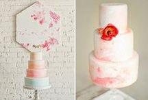 {cake} / Cake love