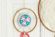Beads diy / Diy and crafts using hama beads
