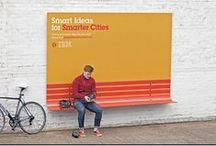 #StreetMarketing / Ambient Mkg, Ambush Mkg, Experiential Mkg, Guérilla Mkg...