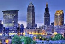 Discover Ohio / All things Ohio; Cool Attractions, Beauty, Fun, Entertainment, History, Culture, and why it's such a great place to visit or call home.