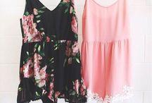 style // beach festival summer