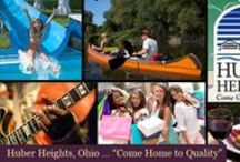 Greenville OH Lifestyle / #Greenville Ohio is a beautiful community located in #DarkeCounty Ohio (home of the Darke County Fair)