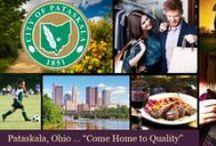 Pataskala OH Lifestyle / #PataskalaOhio is a beautiful community located in #LickingCounty Ohio