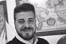 Avv. Francesco Terruli / Avvocato - studio legale