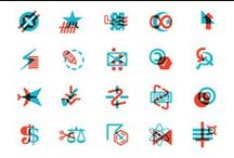 #Icons | Pictograms