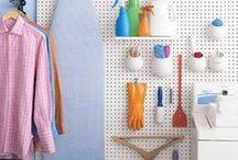 Organization / by Kate Rincon