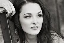 My Work / Teen and Senior Photography Phoenix, AZ www.bcapturedphotography.com