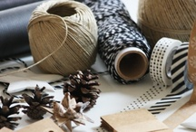 Craft:  Craft Projects