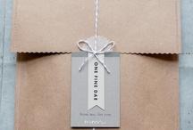 PAPER..Packaging..Wraps..Crafts / Unique paper elements and paper craft ideas.. Plus favorite stationaries and emphera : Paper craft supplies, packaging, wrapping.  Antique paper items