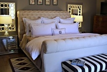 Awesome ideas for the home / by Annette Marler