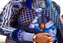 Modern Fashionista / Fashionistas killing it with street style and beyond