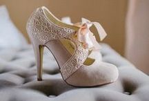 shoes / by Princess Gucci