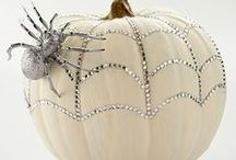 Halloween / by Princess Gucci